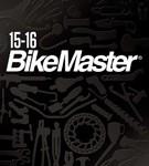 TR BikeMaster