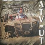 WPS ATV & UTV