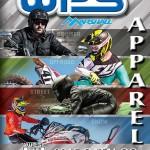 WPS Apparel