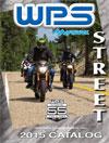 WPS Street Catalog