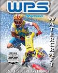 WPS Watercraft