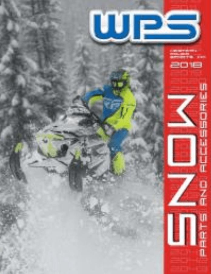 Products - Link Racing LLC