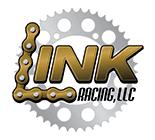Link Racing LLC