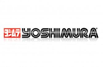 146-1204-01-z+yoshimura+logo_0
